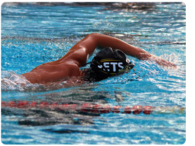 Joliet Y Jets Swim Team